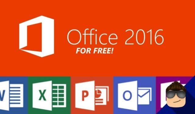 microsoft office 2016 free download full version with product key