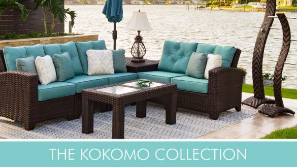 Kitchen The Best Of Turquoise Outdoor Furniture Skillful Ideas Teal Patio Design Whit From Eye Catch Outdoor Furniture Cushions Outdoor Furniture Patio Design