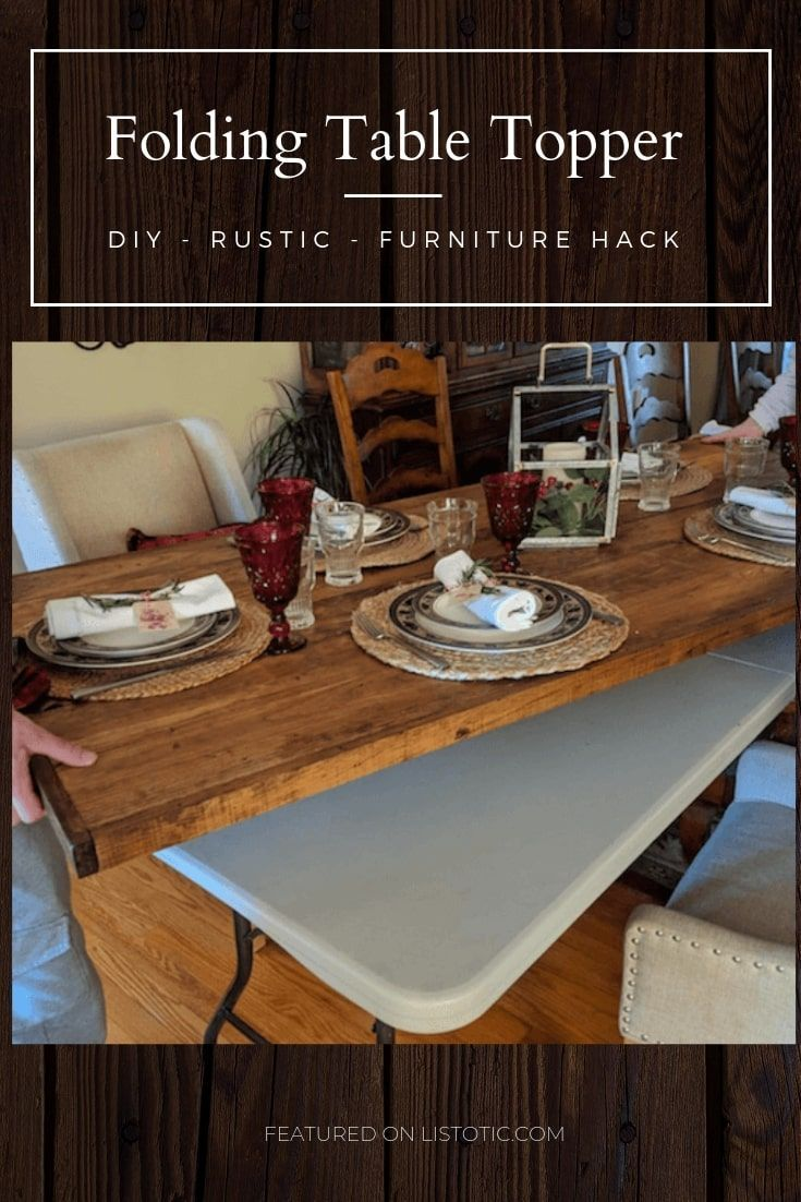 Awesome 20 Easy Creative Furniture Hacks With Pictures Rustic Download Free Architecture Designs Intelgarnamadebymaigaardcom