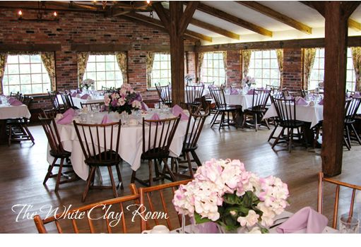 1000 Images About Wedding Venues Normal On Pinterest