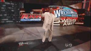 Rumor Roundup (Mar. 17 2015): Sting promo Jey Uso injury WrestleMania 31 ROH