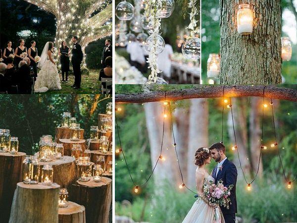 Festa De Casamento Informal Ideias De Decoracao E Dicas Para