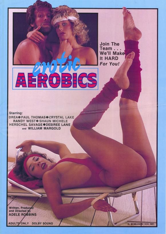 80s fitness book 2 couples gay interest