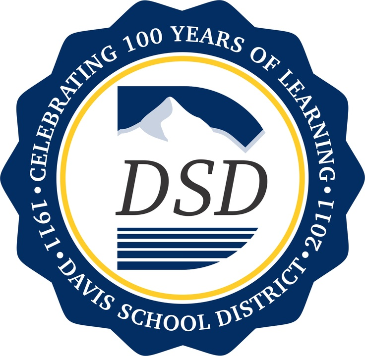 DAvis School district community education link at high