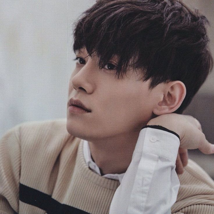 853 best Chen images on Pinterest Exo chen, Chen and Dance - u form küchen
