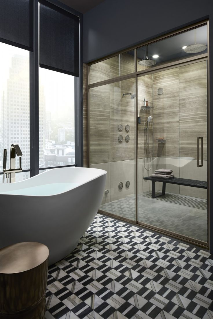 12 best Showers images on Pinterest   Bathroom, Showers and ...