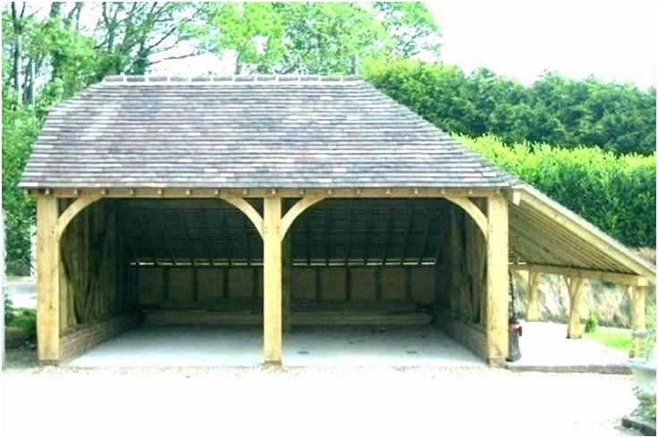 Carport With Storage Shed Attached In 2020 Carport With Storage Carport Diy Carport
