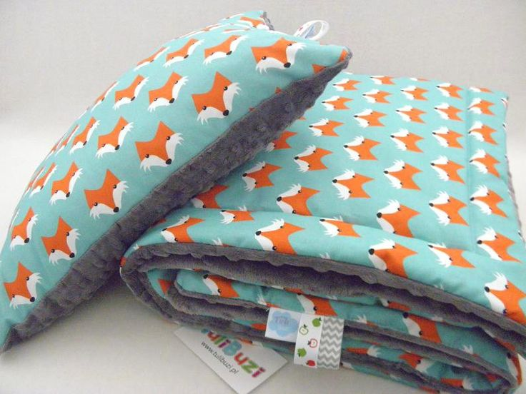 minky kocyk lisy liski lis szary baby blanket fox charcoal  #minky #kocyk #lis #liski http://sklep.tulibuzi.pl/index.php?id_product=118&controller=product
