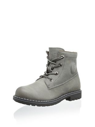 66% OFF Romagnoli Kid's Casual Boot (Grey)