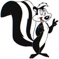 Google Image Result for http://cdn.pastemagazine.com/www/blogs/lists/2010/05/11/pepe_le_pew.jpg