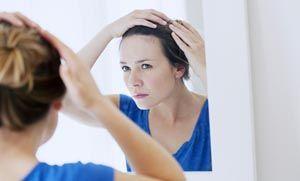 Flow Magazine - DIY: Serum για την τριχόπτωση των μαλλιών μετά την εγκυμοσύνη
