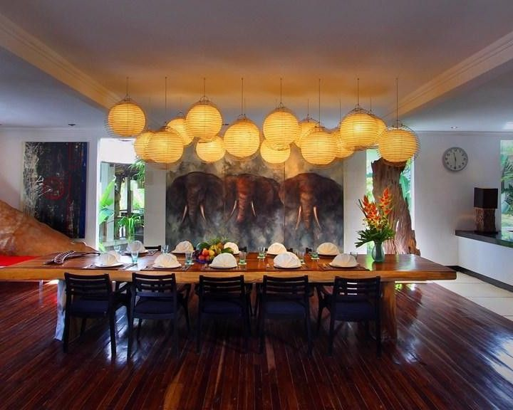 BaliWedding: Villa Mokenbo. Get in touch with us for a personalised #wedding consultation!