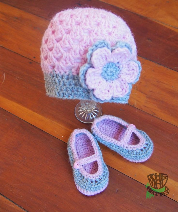 Sugar and Spice set with Mary Janes. Available up to 12 mths size. Email themadhatternz@gmail.com