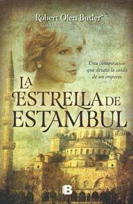 Estrella de Estambul, La - El Péndulo