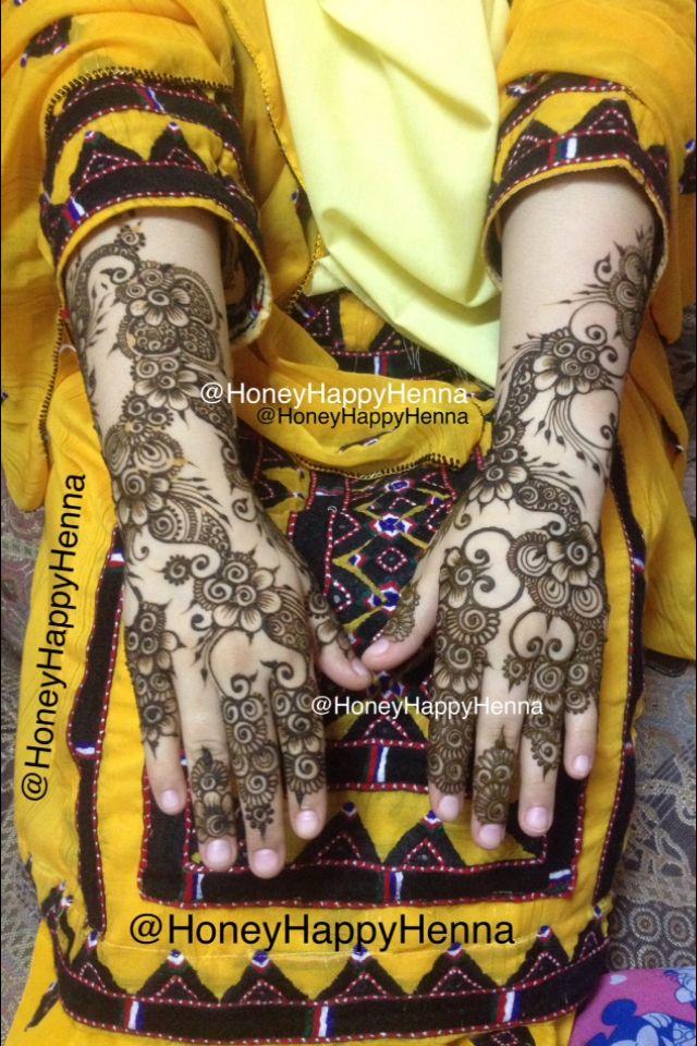 #حنه #حنا #البحرين #HennaArt #HennaDesign #Tattoo #Art #Artist #Design #bahrain  #7enna #bodyart #Henna #EidHenna #HoneyHappyHenna#Bride  #WeddingHenna #BridalHenna#wedding #HennaTattoo