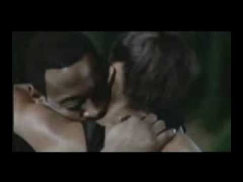 One and Only(Love and Basketball)
