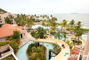 Award-Winning Puerto Rico Hotels | Oyster.com Hotel Reviews