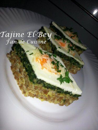 Tajine El Bey