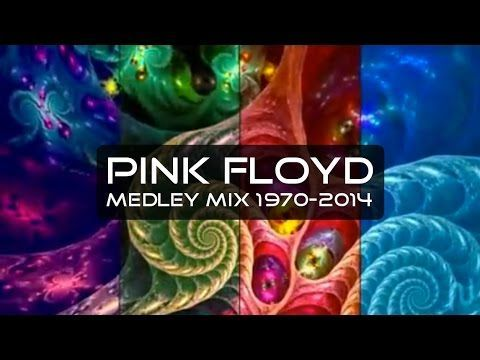 Lets take a trip back to the mid 1960s. Psychedelic music is a style of rock that was inspired by psychedelic culture. Artists like The Beatles and The Byrds...