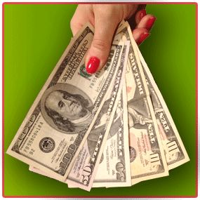 Payday loan cash central image 6