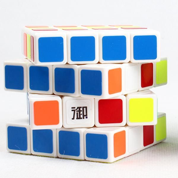 Professional Racing Magic Cube 3x3x3 4x4x4 5x5x5 Puzzle Rubiks Cube for Kid Child Adult & Megaminx Rubik Cubo with Lubricant