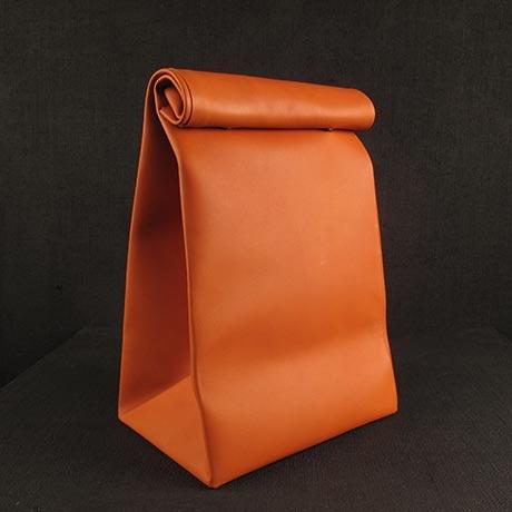 Darkroom-AntiatomsHandbag2-460x460-Small1.jpg  Not practical but love it