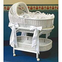 55 best Bassinet ideas images on Pinterest