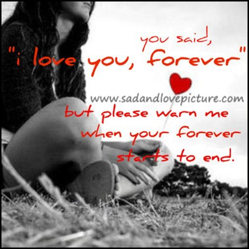Sad I Miss You Quotes For Friends: 76 Best Images About Sad Quotes On Pinterest