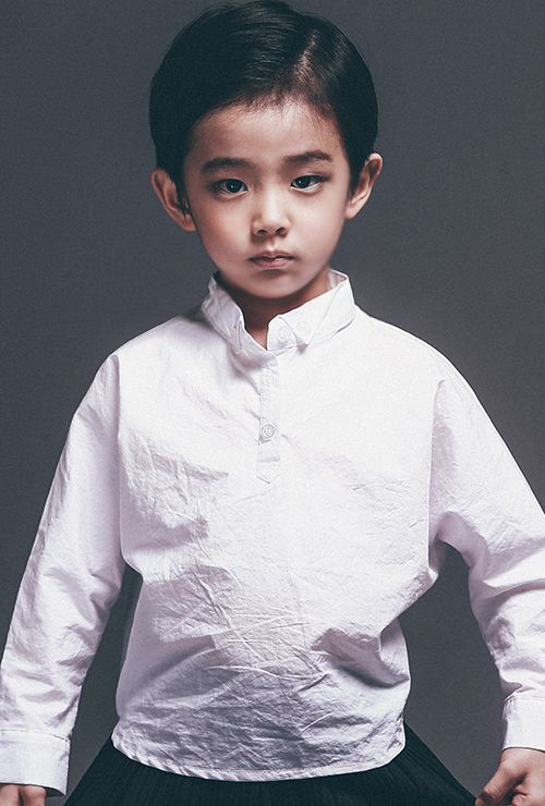 GENTLE KIDS _ 2016 S/S LOOKBOOK HIGH END BRAND FOR UPPER CHILD  _ #Kidswear #kidsmodel #child #kidsfashion #아동복 #키즈모델 #모델 #키즈웨어