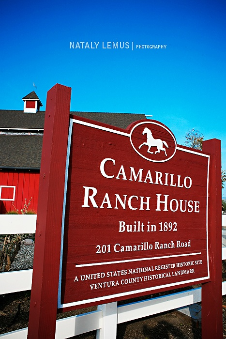 58 best images about living in camarillo  ca on pinterest