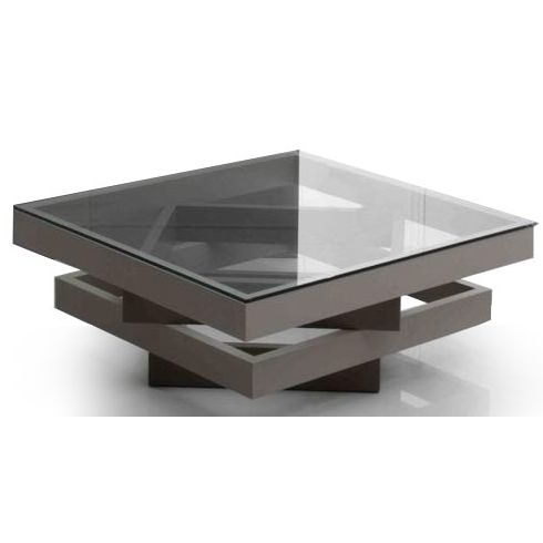 1000 Images About Contemporary Coffee Tables On Pinterest White Coffee Tables Modern Glass