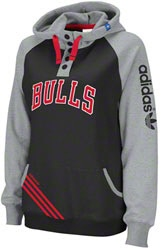 Chicago Bulls Womens adidas Originals Black Court Series Hooded Sweatshirt $0.00 http://shop.bulls.com/Chicago-Bulls-Womens-adidas-Originals-Black-Court-Series-Hooded-Sweatshirt-_-1850183421_PD.html?social=pinterest_pfid67-42447