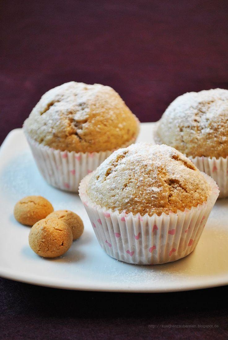 jordans 6 infrared red Schnelle  amp  einfache Amaretto Muffins