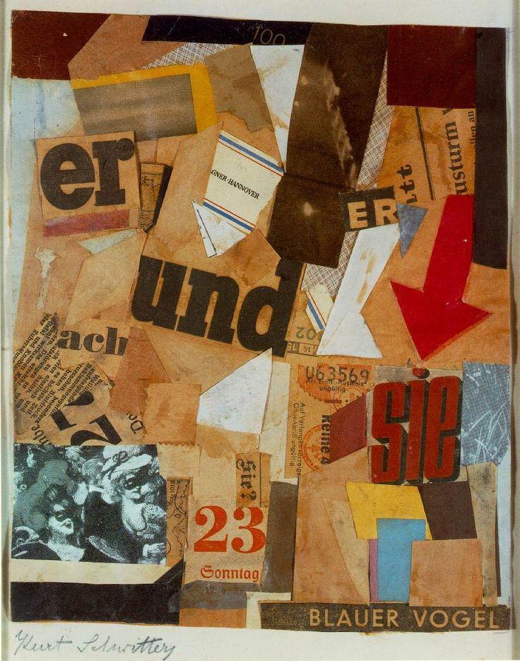 Dadaism essay topics