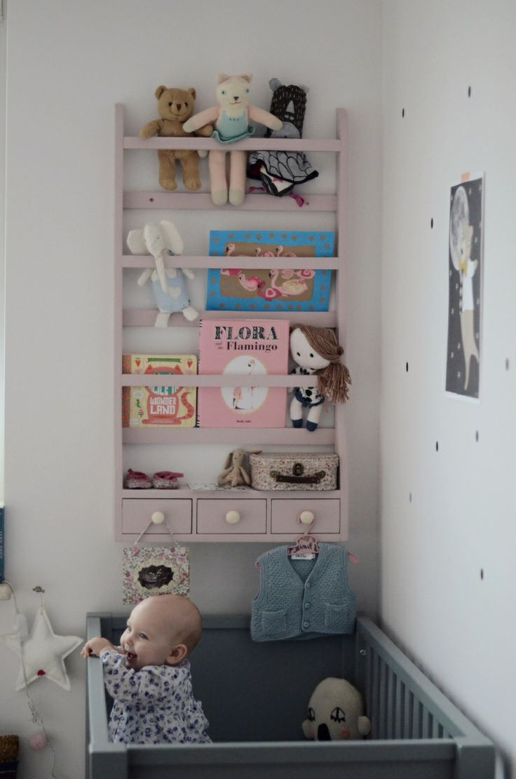 99 besten Vintage Kinderzimmer Bilder auf Pinterest ...