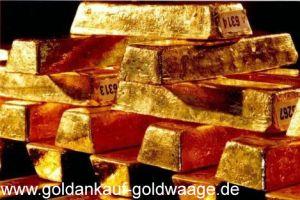 Al het nieuws aanbod Gold preis Aktuell , Gold Verkaufen in Alsfeld , Bamberg , slechte sodden Duitsland . Wij kopen alle soorten goud in Duitsland . Bieden dagelijks leven Gold preis in Duitsland .
