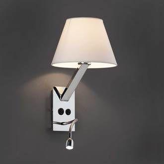 1000 ideas about applique murale ikea on pinterest side tables appliquesmurales and lamps - Applique Chambre Ikea