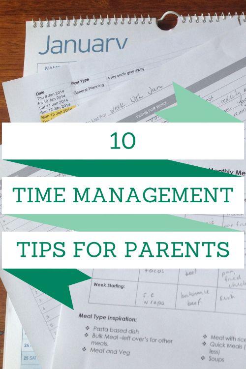 10 Time Management Tips For Parents v1.2.jpg