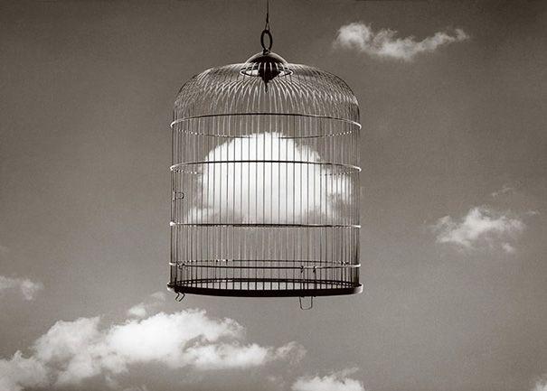 O fotógrafo Chema Madoz é espanhol e autor de uma obra que vem contribuindo para transformar o significado da fotografia e seu papel enquanto arte. Os trabalhos de Chema são composições imagéticas…