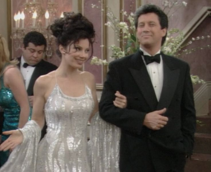 27 Best The Nanny Images On Pinterest