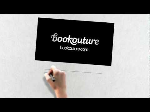 About Bookouture - Bookouture