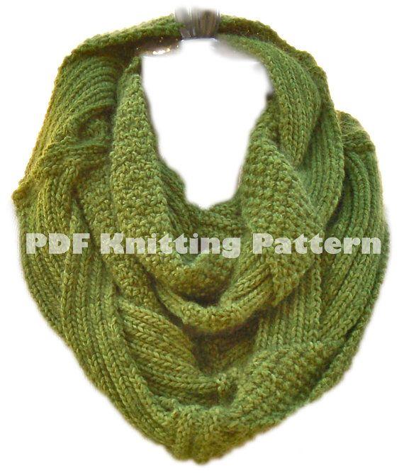 17 Best images about K1, S1, PSSO on Pinterest Free pattern, Knit patterns ...