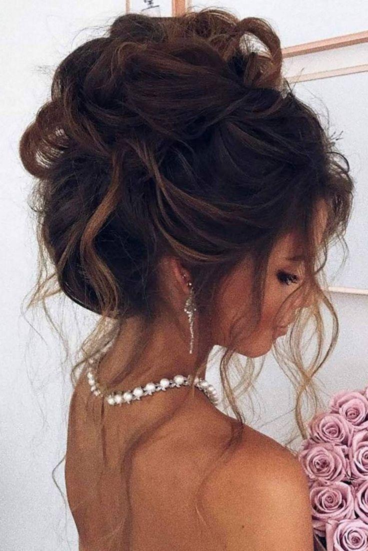210 Frisuren DIY und Tutorial für alle Haarlängen