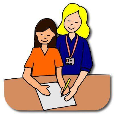 occupational therapist - Google 검색