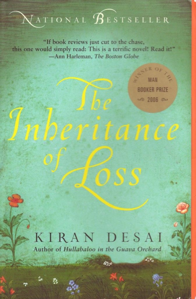 12 Excellent Books By Indian Authors That You Must Read