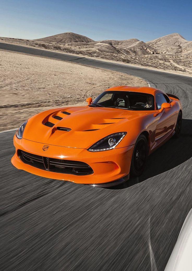 Dodge Viper SRT-10 #Dodge #Viper #Rvinyl                                                                                                                                                     More