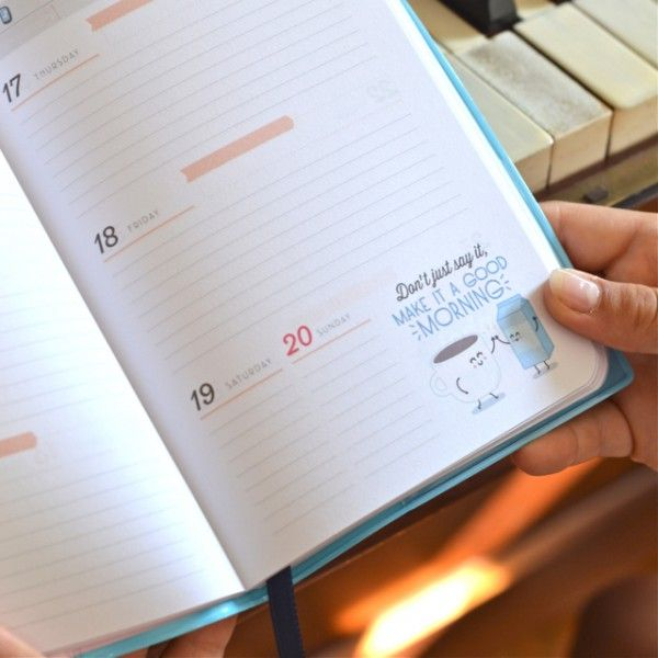 74 best Agenda Para Planificación images on Pinterest Beautiful - agenda