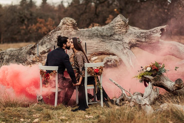 destination_wedding_photographer_artistic_emotional_documentary wedding_inspirational shoot_styled wedding_land of white deer (33)