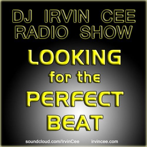 Wanna dance? Here you go, last weekend Looking for the Perfect Beat with the best club music on the planet.