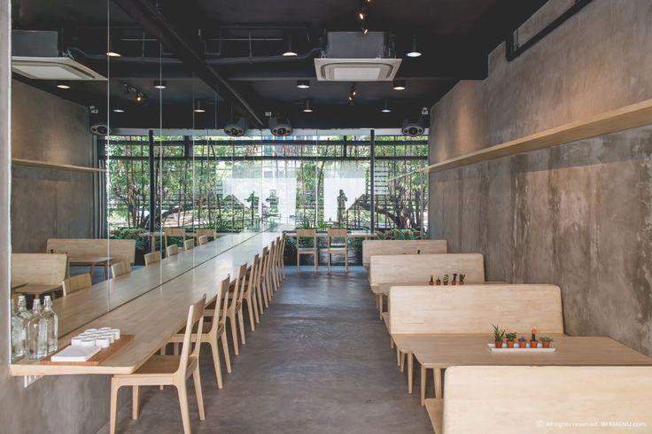 Peace-Oriental-Teahouse-Peace-teahouse-5(2)